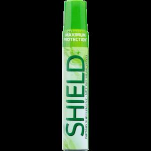productsSprayShield
