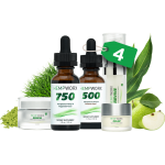valuePackHempWorx-4