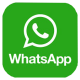 whatsa logo